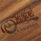 Alan Munde Gazette