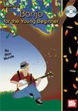 Modern 5-String Banjo Method - Grade 1