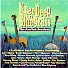 Four Leaf Clover Tab  from Knee Deep In Bluegrass