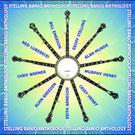 Stelling Banjo Anthology