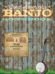 Instruction | Al Munde's Banjo College